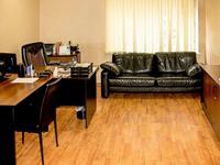Офис площадью 436.6 м²
