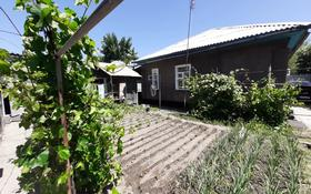 4-комнатный дом, 68.1 м², 4 сот., Ул.Онтустик за 16.5 млн 〒 в Талдыкоргане