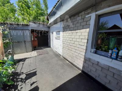 4-комнатный дом, 68.1 м², 4 сот., Ул.Онтустик за 16.5 млн 〒 в Талдыкоргане — фото 12