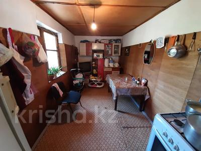 4-комнатный дом, 68.1 м², 4 сот., Ул.Онтустик за 16.5 млн 〒 в Талдыкоргане — фото 13