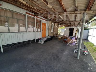 4-комнатный дом, 68.1 м², 4 сот., Ул.Онтустик за 16.5 млн 〒 в Талдыкоргане — фото 2