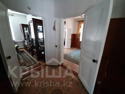 4-комнатный дом, 68.1 м², 4 сот., Ул.Онтустик за 16.5 млн 〒 в Талдыкоргане — фото 4
