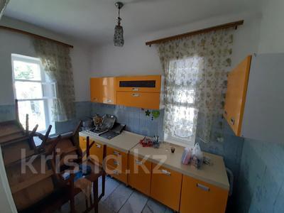 4-комнатный дом, 68.1 м², 4 сот., Ул.Онтустик за 16.5 млн 〒 в Талдыкоргане — фото 5