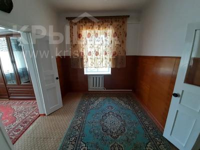 4-комнатный дом, 68.1 м², 4 сот., Ул.Онтустик за 16.5 млн 〒 в Талдыкоргане — фото 6
