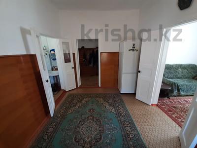 4-комнатный дом, 68.1 м², 4 сот., Ул.Онтустик за 16.5 млн 〒 в Талдыкоргане — фото 7