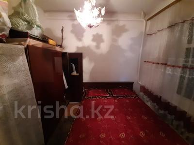 4-комнатный дом, 68.1 м², 4 сот., Ул.Онтустик за 16.5 млн 〒 в Талдыкоргане — фото 8