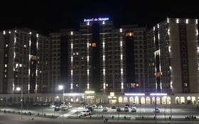 4-комнатная квартира, 146 м², 9/14 этаж, 19-й мкр 4/4 за 36 млн 〒 в Актау, 19-й мкр