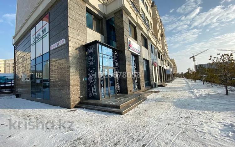 Помещение площадью 145 м², Мангилик Ел 39 за 590 000 〒 в Нур-Султане (Астана), Есиль р-н