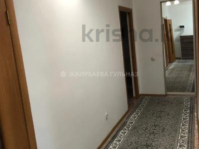 2-комнатная квартира, 62.2 м², 11/14 этаж, проспект Рахимжана Кошкарбаева 45 за 20 млн 〒 в Нур-Султане (Астана), Алматы р-н — фото 10