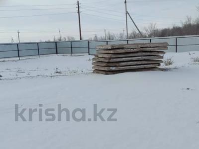 Промбаза 2.3 га, Уральск, Пойма за ~ 120.6 млн 〒