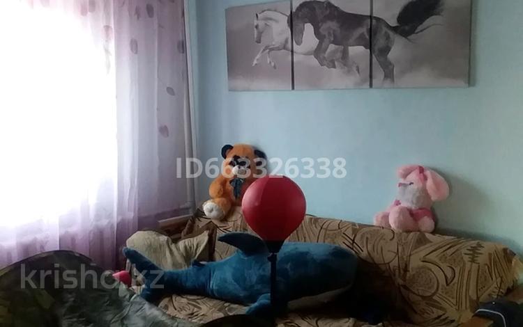 4-комнатный дом, 142 м², 6 сот., Симафорная 3 — Жданова за 20 млн 〒 в Таразе