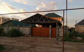 8-комнатный дом, 240 м², 6 сот., Талгар за 42 млн 〒