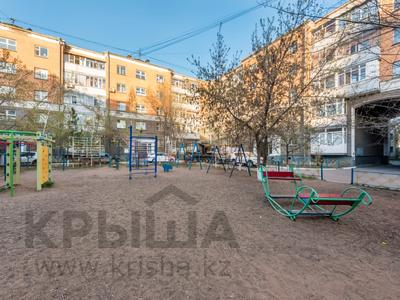 2-комнатная квартира, 57.9 м², 5/5 этаж, Бараева за 23.5 млн 〒 в Нур-Султане (Астане), р-н Байконур