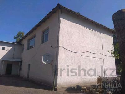 17-комнатный дом, 400 м², 26 сот., Шевченко 2б за 28 млн 〒 в