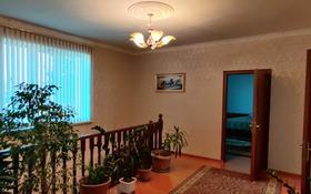 5-комнатный дом, 200 м², 6 сот., Такенова за 60 млн 〒 в Таразе