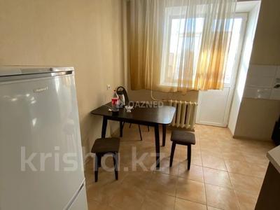 2-комнатная квартира, 67.7 м², 5/9 этаж, Алихана Бокейханова 17 за 24 млн 〒 в Нур-Султане (Астане), Есильский р-н
