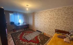 1-комнатная квартира, 38 м², 8/9 этаж, Жастар за 9.5 млн 〒 в Талдыкоргане