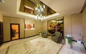 1-комнатная квартира, 35.5 м², 10/10 этаж, Ильяса Омарова 27 за 14.5 млн 〒 в Нур-Султане (Астана), Есиль р-н