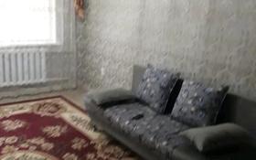 2-комнатная квартира, 47 м², 1/5 этаж помесячно, Есет Батыра 138 за 100 000 〒 в Актобе, мкр 5