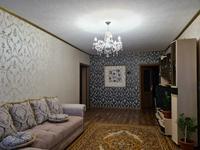 3-комнатная квартира, 98 м², 5/23 этаж, Сарайшык 5В за 41.3 млн 〒 в Нур-Султане (Астане), Есильский р-н