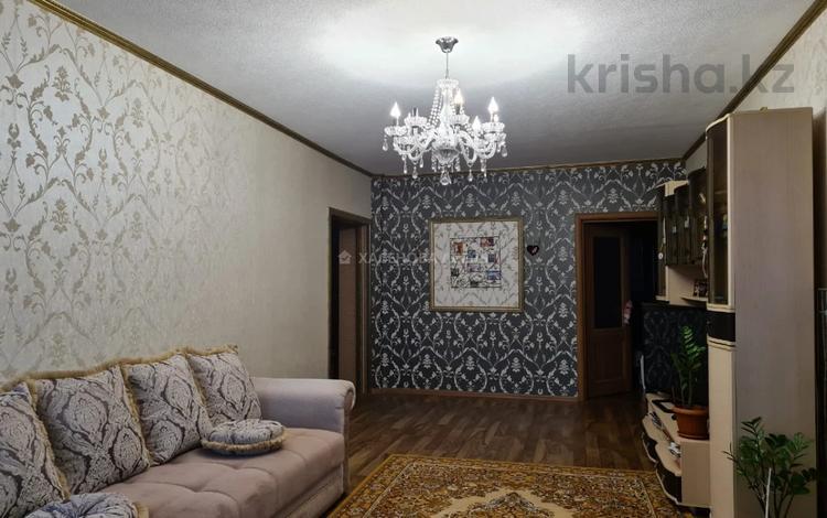 3-комнатная квартира, 98 м², 5/23 этаж, Сарайшык 5В за 39.5 млн 〒 в Нур-Султане (Астане), Есильский р-н