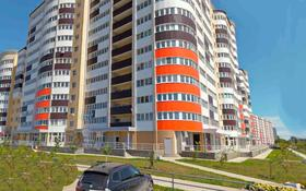 1-комнатная квартира, 39 м², 2/12 этаж, Микрорайон 2 232 за 18 млн 〒 в Новосибирске