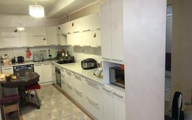 5-комнатная квартира, 148 м², 1/6 этаж, Садовая 100/2 за 48 млн 〒 в Костанае