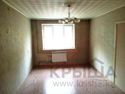 2-комнатная квартира, 45 м², 2/3 этаж, мкр Алтай-1 — Майлина за ~ 12 млн 〒 в Алматы, Турксибский р-н
