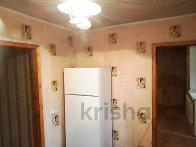 2-комнатная квартира, 45 м², 2/3 этаж, мкр Алтай-1 — Майлина за ~ 12 млн 〒 в Алматы, Турксибский р-н — фото 12