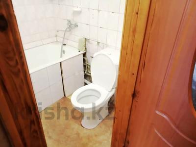 2-комнатная квартира, 45 м², 2/3 этаж, мкр Алтай-1 — Майлина за ~ 12 млн 〒 в Алматы, Турксибский р-н — фото 2