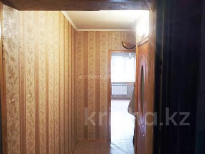 2-комнатная квартира, 45 м², 2/3 этаж, мкр Алтай-1 — Майлина за ~ 12 млн 〒 в Алматы, Турксибский р-н — фото 3