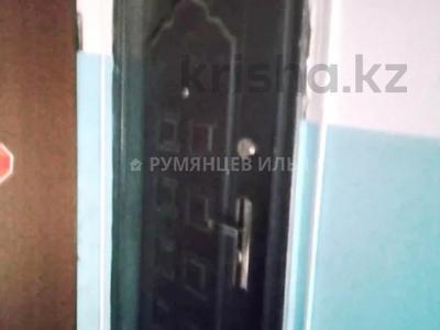 2-комнатная квартира, 45 м², 2/3 этаж, мкр Алтай-1 — Майлина за ~ 12 млн 〒 в Алматы, Турксибский р-н — фото 5