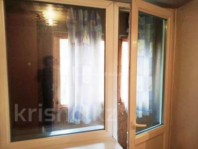 2-комнатная квартира, 45 м², 2/3 этаж, мкр Алтай-1 — Майлина за ~ 12 млн 〒 в Алматы, Турксибский р-н — фото 8