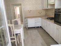 2-комнатная квартира, 70 м², 5/5 этаж помесячно