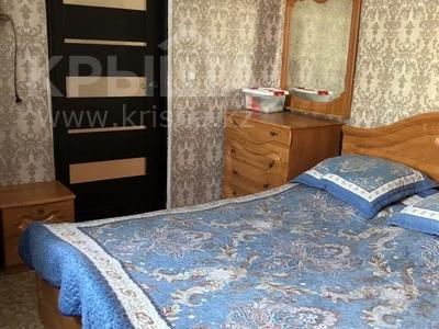 5-комнатный дом, 100 м², 9 сот., 2 омская — Толстого за 6.5 млн 〒 в Семее — фото 2