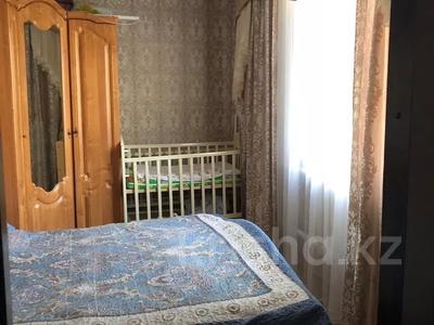 5-комнатный дом, 100 м², 9 сот., 2 омская — Толстого за 6.5 млн 〒 в Семее — фото 3