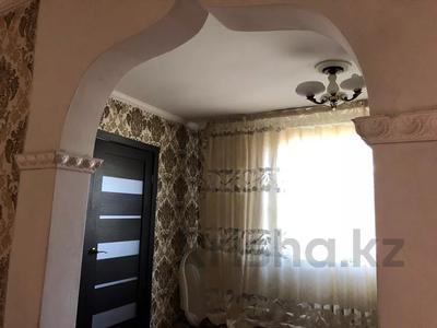 5-комнатный дом, 100 м², 9 сот., 2 омская — Толстого за 6.5 млн 〒 в Семее — фото 4