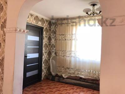 5-комнатный дом, 100 м², 9 сот., 2 омская — Толстого за 6.5 млн 〒 в Семее — фото 5
