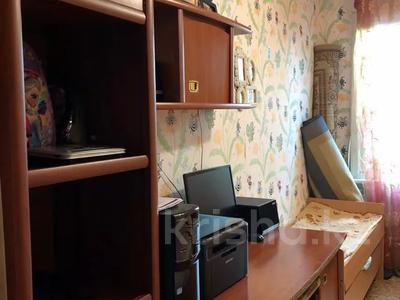 5-комнатный дом, 100 м², 9 сот., 2 омская — Толстого за 6.5 млн 〒 в Семее — фото 6