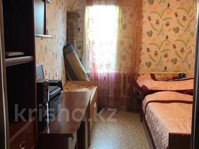 5-комнатный дом, 100 м², 9 сот., 2 омская — Толстого за 6.5 млн 〒 в Семее — фото 7