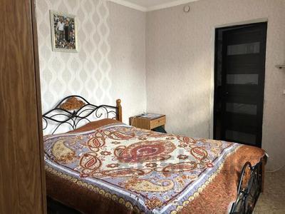 5-комнатный дом, 100 м², 9 сот., 2 омская — Толстого за 6.5 млн 〒 в Семее — фото 8