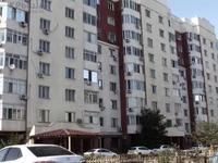 1-комнатная квартира, 50 м², 4/9 этаж помесячно