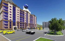 2-комнатная квартира, 81.7 м², 3/9 этаж, мкр Нурсая, Куншуак за ~ 20.4 млн 〒 в Атырау, мкр Нурсая