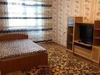 1-комнатная квартира, 37 м², 2/3 этаж посуточно