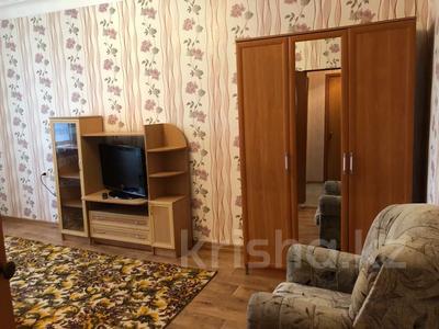 1-комнатная квартира, 37 м², 2/3 этаж посуточно, Абая 128 — Габдуллина за 5 000 〒 в Кокшетау — фото 3