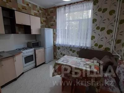 1-комнатная квартира, 37 м², 2/3 этаж посуточно, Абая 128 — Габдуллина за 5 000 〒 в Кокшетау — фото 4