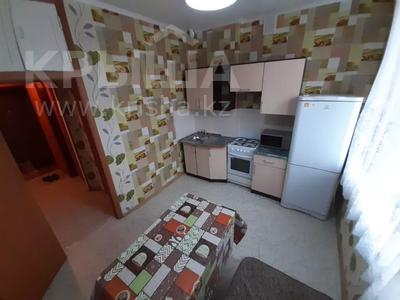 1-комнатная квартира, 37 м², 2/3 этаж посуточно, Абая 128 — Габдуллина за 5 000 〒 в Кокшетау — фото 5