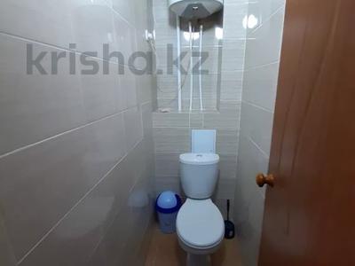 1-комнатная квартира, 37 м², 2/3 этаж посуточно, Абая 128 — Габдуллина за 5 000 〒 в Кокшетау — фото 7