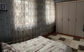 4-комнатный дом, 147.3 м², 0.1462 сот., Каусар 73 — Развилка за 25 млн 〒 в Кокшетау