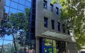 Здание, Толе Би 24 В — Пушкина площадью 525 м² за 3.5 млн 〒 в Алматы, Медеуский р-н